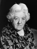 Murder  She Said  Margaret Rutherford  1961