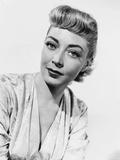 No Man's Woman  Marie Windsor  1955