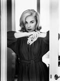 Jean Simmons  1965