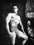 Maciste at the Court of the Great Khan  Gordon Scott  1961