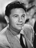 John Garfield  1950