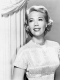 The Dinah Shore Chevy Show  (Aka the Dinah Shore Show)  Dinah Shore  1956-1963