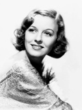 Margaret Sullavan  Ca Mid-1930s