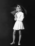 Prudence and the Pill  Judy Geeson  1968