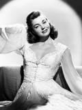 Esther Williams  Ca 1948