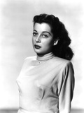 Moonrise  Gail Russell  1948