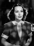The Man from Dakota  Dolores Del Rio  1940