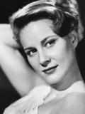 Laugh Pagliacci  (Aka I Pagliacci)  Alida Valli  1943