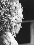 Boom!  Elizabeth Taylor  1968