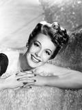 Signe Hasso  Ca Mid-1940s