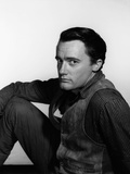 Good Day for a Hanging  Robert Vaughn  1959