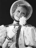 Fanny Elssler  Lilian Harvey  1937