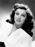 Esther Williams  Ca Mid-1940s