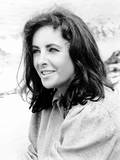 The Sandpiper  Elizabeth Taylor  1965