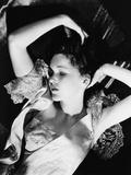 Maureen O'Sullivan  Ca Early 1930s