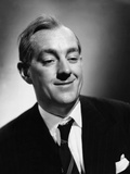 Last Holiday  Alec Guinness  1950