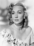 Ann Sothern  Late 1940s