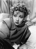 Gold Rush Maisie  Ann Sothern  1940