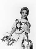 Seven Brides for Seven Brothers  Jane Powell  1954