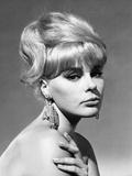 The Prize  Elke Sommer  1963