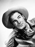 The Nevadan  (Aka the Man from Nevada)  Randolph Scott  1950