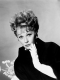 Critic's Choice  Lucille Ball  1963