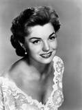 Esther Williams  Ca Early 1950s