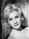 Look Back in Anger  Mary Ure  1959