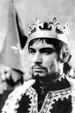 The Lion in Winter  Timothy Dalton as Philip II  1968