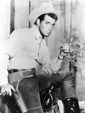 Maverick  James Garner  1957-62