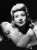 Ann Sothern  1942