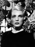 Lizabeth Scott  1940s