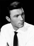 Summer and Smoke  Laurence Harvey  1961