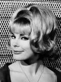 A Shot in the Dark  Elke Sommer  1964