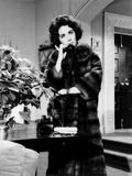 Butterfield 8  Elizabeth Taylor  1960