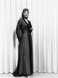 Trouble Along the Way  Marie Windsor  1953