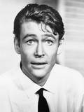 What's New Pussycat  Peter O'Toole  1965
