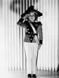 Rebecca of Sunnybrook Farm  Shirley Temple  1938