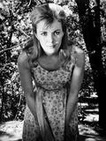 Lilith  Jean Seberg  1964
