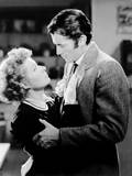 The Valley of Decision  from Left  Greer Garson  Gregory Peck  1945