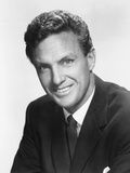 The Gift of Love  Robert Stack  1958