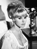 Boy  Did I Get a Wrong Number!  Elke Sommer  1966