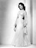Conspirator  Elizabeth Taylor  1949