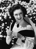 Geraldine Fitzgerald  1939