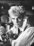 Billy Budd  Terence Stamp  1962