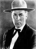 William S Hart  Ca 1920s