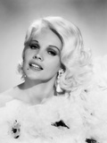 Harlow  Carroll Baker as Jean Harlow  1965
