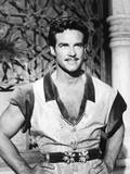The Thief of Baghdad  (Aka Il Ladro Di Bagdad)  Steve Reeves  1961