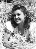 Esther Williams  1944