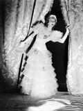 The Great Victor Herbert  Mary Martin  in a Costume by Edith Head  1939